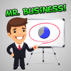 Logo_WithBusinessMan